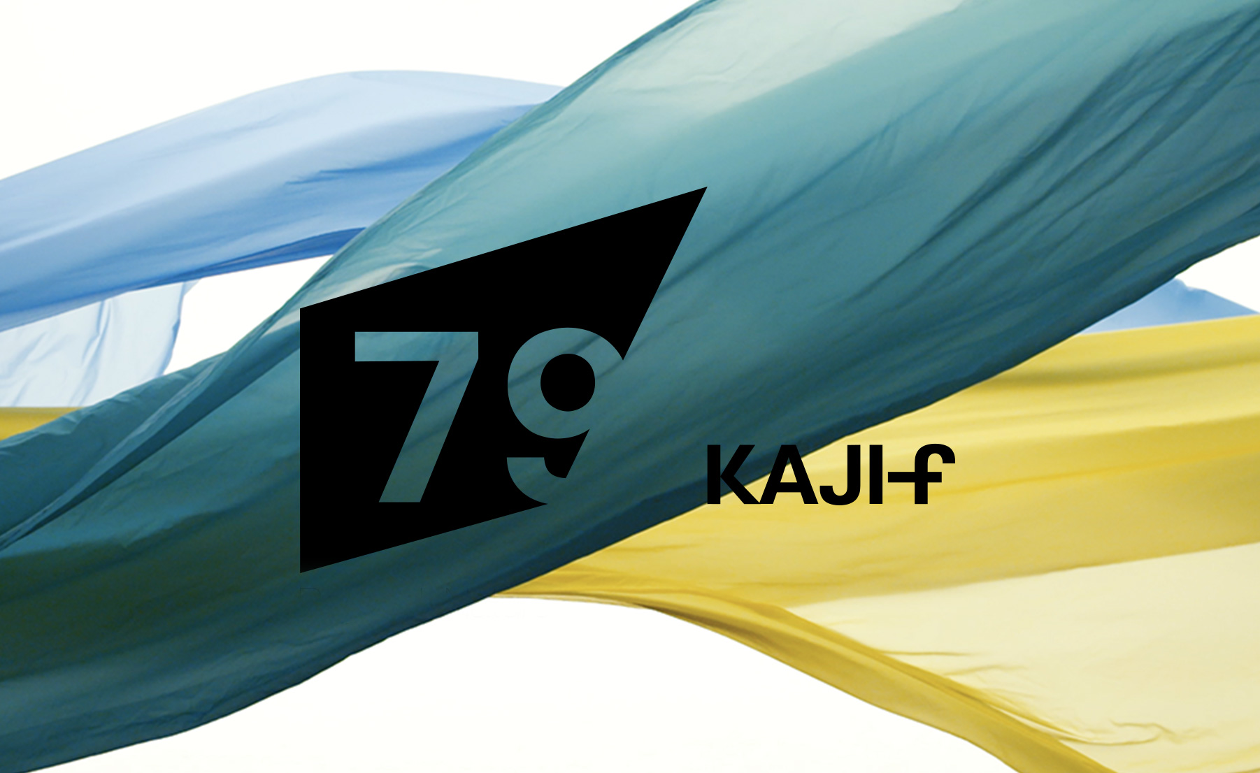 KAJIF Textile brand