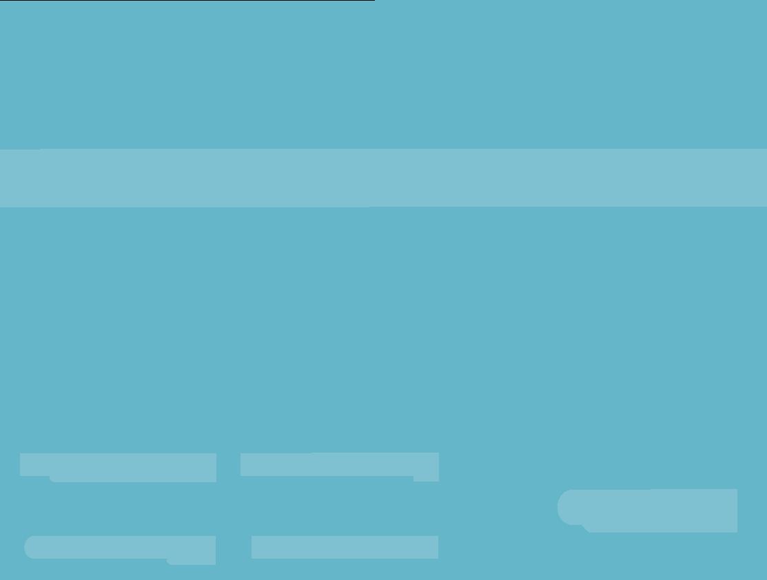 Fiber×Technology×Quality control=High strength, Extra-low crimp, Good design, Fine tecture+Quality